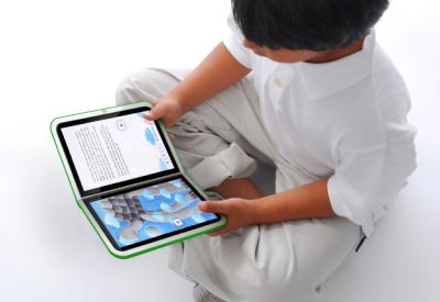 Childrens-eBooks