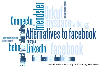 Alternatives-to-Facebook