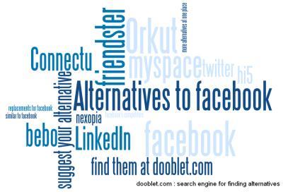 Alternatives-to-Facebook