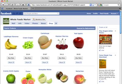 Facebook-Whole-Foods-Market