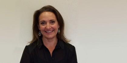 Shelli joins Client Services team