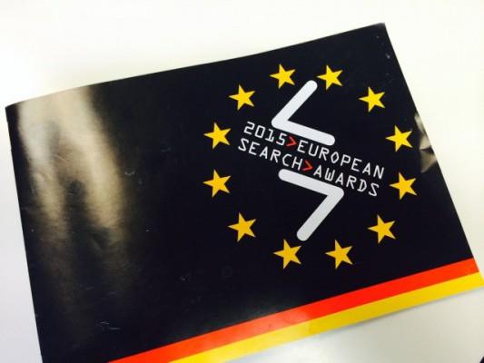 eu-search-awards-berlin-2015