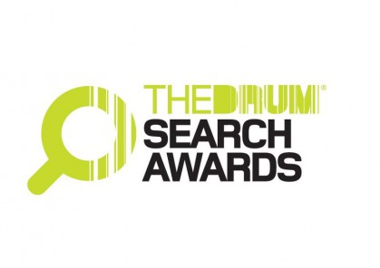 Finalists again for Drum Search Awards