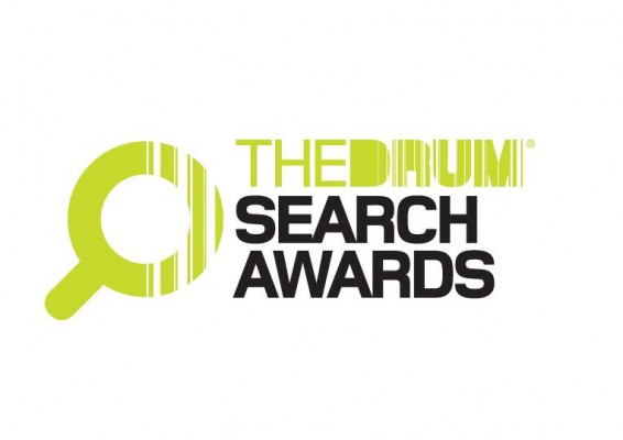searchawards
