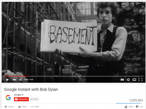 FireShot Capture 43 - Google Instant with Bob Dylan - YouTube_ - https___www.youtube.com_watch