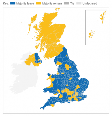 brexit-graph010