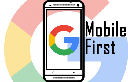 Google's Mobile-First update: what it means and how to prepare