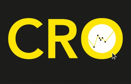 What is CRO?  A quick guide to conversion rate optimisation