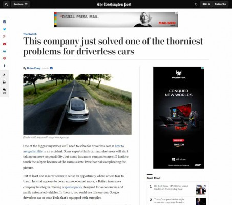 content-marketing-example-driverless-cars
