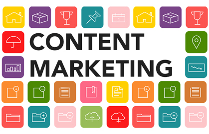 What is content marketing and how do you do it?