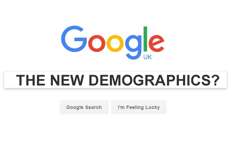 Takeaways from Google's SERP features and user-intent white paper