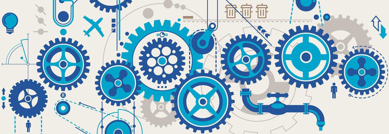 6 steps to an effective B2B digital marketing strategy