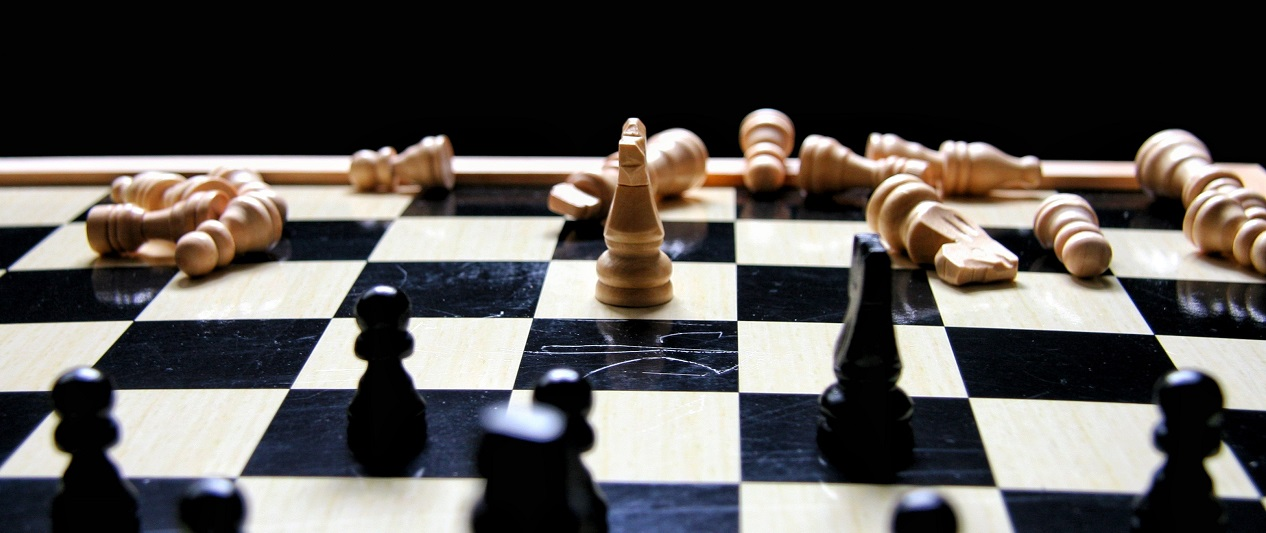 The difference between strategy and planning: a marketing manager's guide