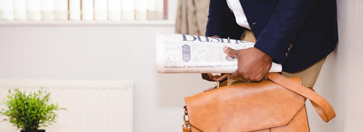 The key to success in B2B digital marketing