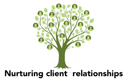 Deliver world-class client service with these tips