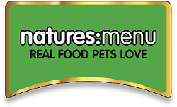 Nature's Menu logo