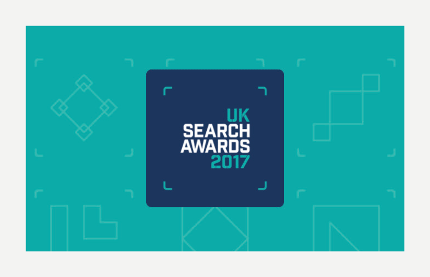 Another nomination for Further: Best Small Integrated Search Agency
