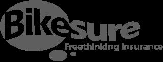 Bikesure logo