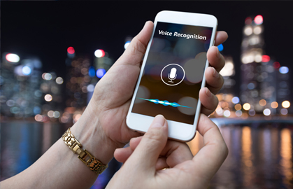 The impact of voice search on the travel industry