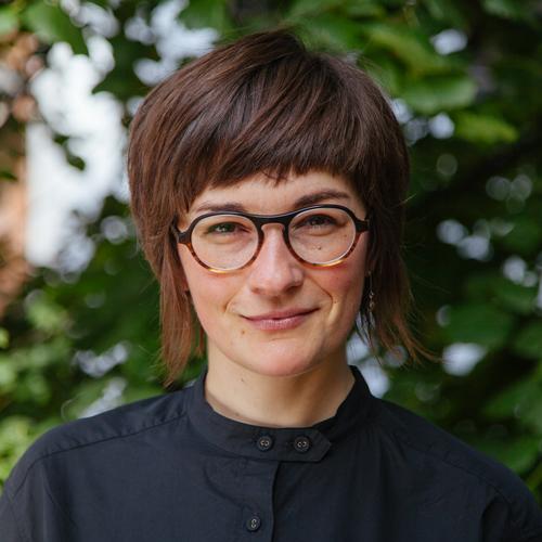 Amanda Monfrooe