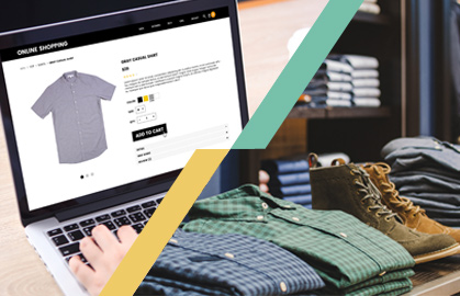 From ecommerce to bricks and mortar: the new direct-to-consumer trend
