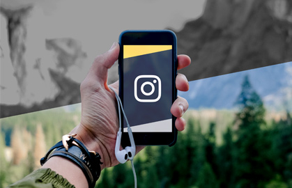 Is Instagram having an identity crisis? The pros and cons of IGTV
