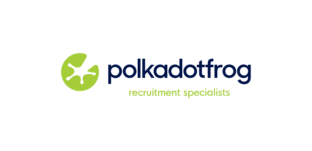 polkadotfrog - recruitment specialists