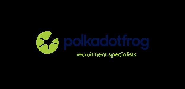 polkadotfrog - recruitment specialists