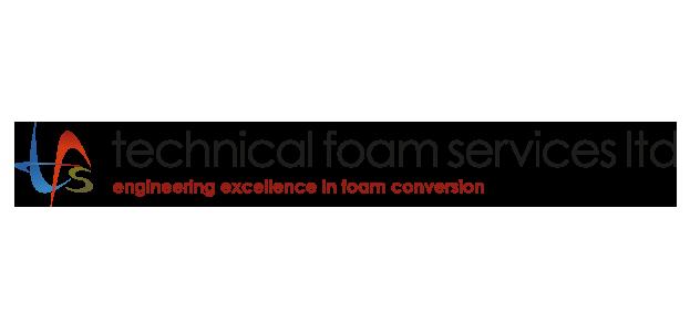 Technical Foam Services ltd.