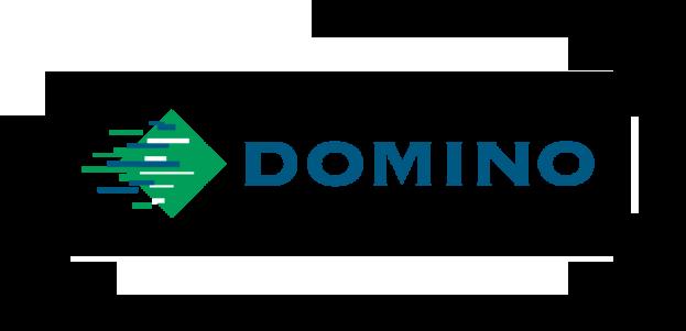 Domino Print