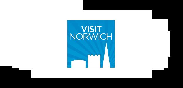 Visit Norwich