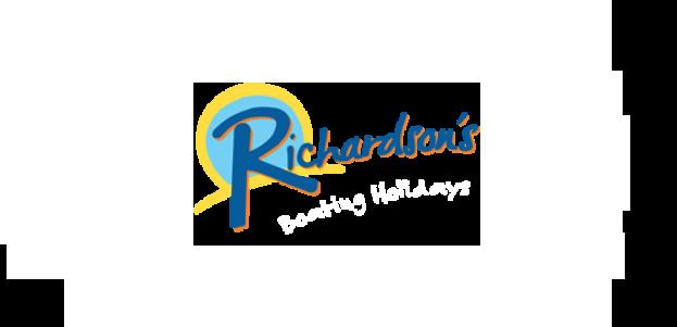Richardsons Holiday Group