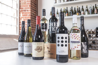 Virgin Wines selects Further as its digital agency