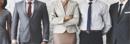 5 tips for dominating as a CMO in 2019