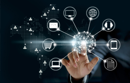 Why manufacturers must embrace omnichannel marketing