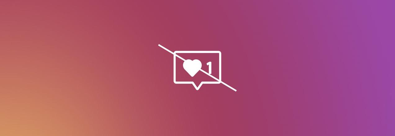 social media july roundup