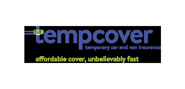 Tempcover-Logo