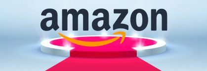 Amazon continues to be a game-changer for ecommerce sites