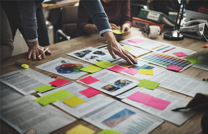 How to make the most of experimentation culture