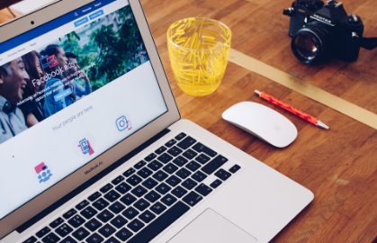 How to get the most from a small budget social campaign