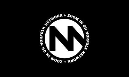 Watch: Further's Directors appear on latest Norfolk Network webinar
