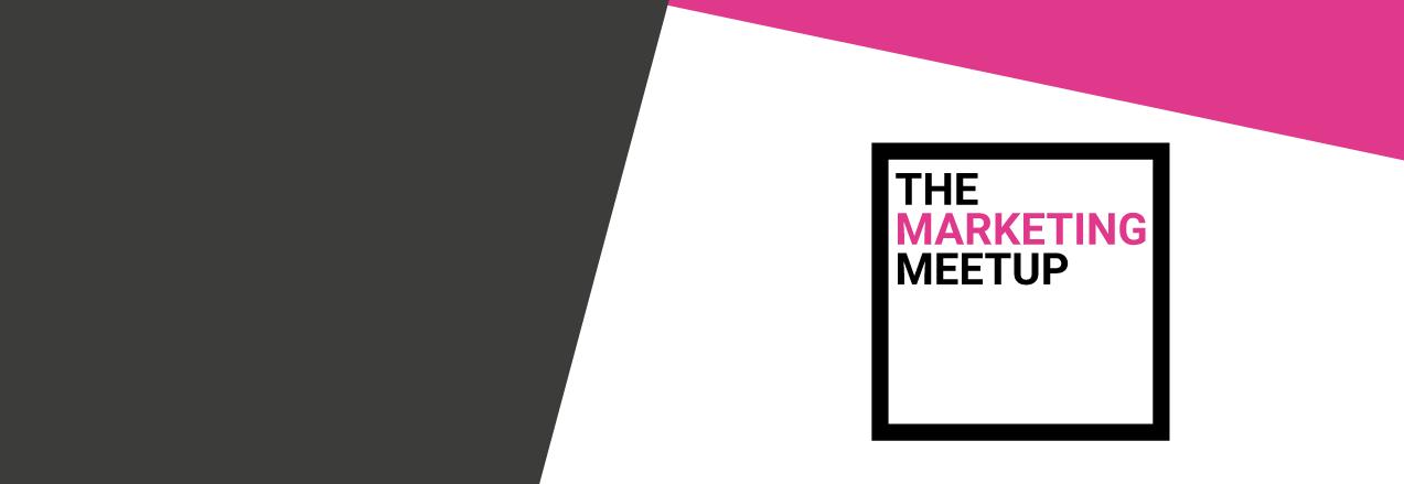 The Marketing Meetup Interview part 2 Blog Header