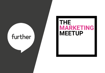 Sponsoring the phenomenon: In conversation with The Marketing Meetup (Part 1)