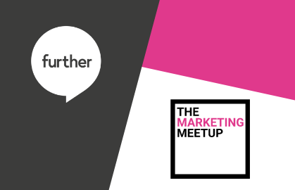 Sponsoring the phenomenon: In conversation with The Marketing Meetup (Part 2)
