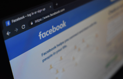 Five times Facebook took on its competitors