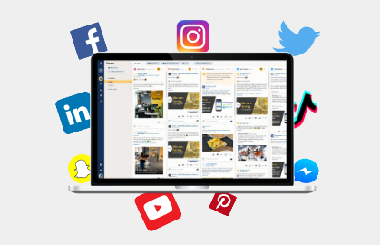 How to use social media effectively in your marketing