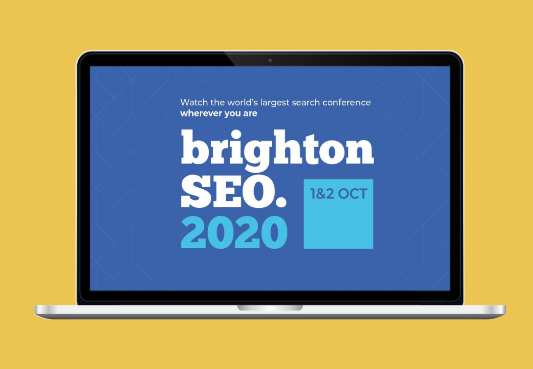 BrightonSEO 2020: Top three digital PR and content learnings
