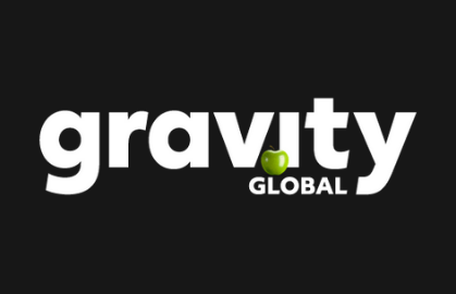 Further Digital Marketing is becoming Gravity Global